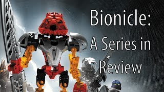 BIONICLE - Diamondbolt