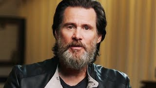 Jim & Andy Trailer 2017 Jim Carrey & Andy Kaufman Movie - Official