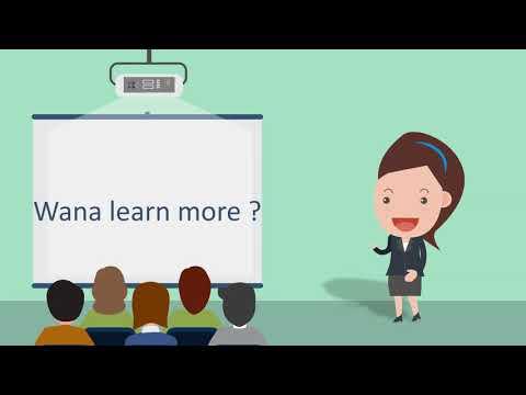 pptpixel---jasa-video-iklan-atau-video-promosi-animasi-online-shop,-cafe,-rumahmakan,-hotel