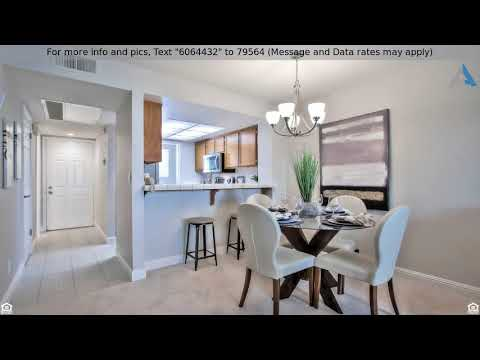 Priced at $468,000 – 1059 Summershore Court, San Jose, CA 95122