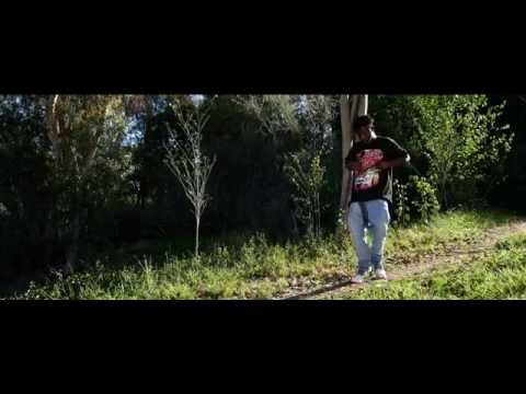 Jayellz - Da Cycle feat. FreeWill (Official Video)