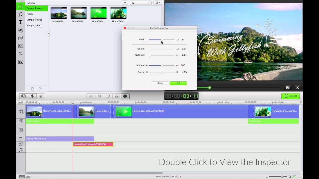 Video Editor For Mac Youtube - watchesnormalhorse's diary