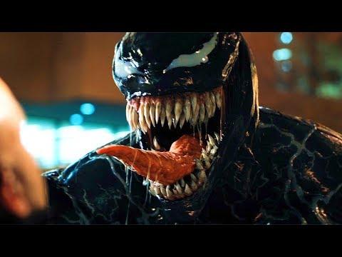 Venom \