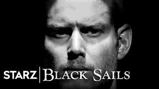 Black Sails |  Dead or Alive - Billy | STARZ