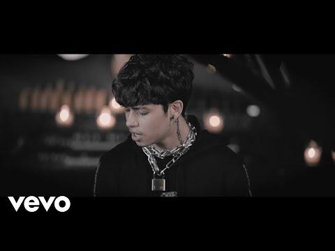 Harris J. - Human (Acoustic Video)