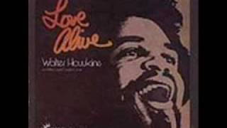 Walter Hawkins & The Love Center Choir-God Is Standing By