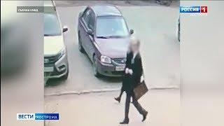 В Костроме задержали «жуликов приличного вида»