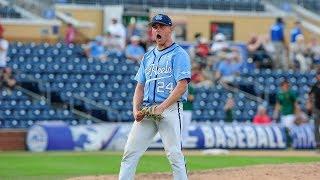 UNC Baseball: Heels Overcome 5-Run Deficit, Advance to ACC Semis