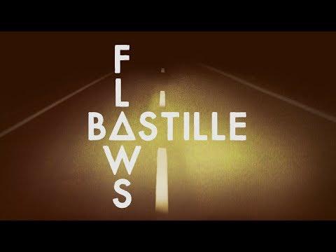 Bastille - Flaws (Lyrics)