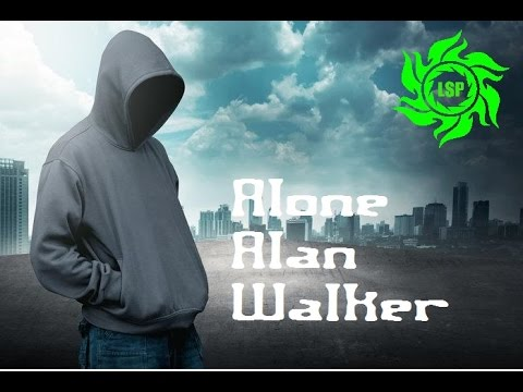 alan-walker---alone-|-no-copyright-|-videoclip-|-sad-history-|-lsp-|-limbstep-|-2017