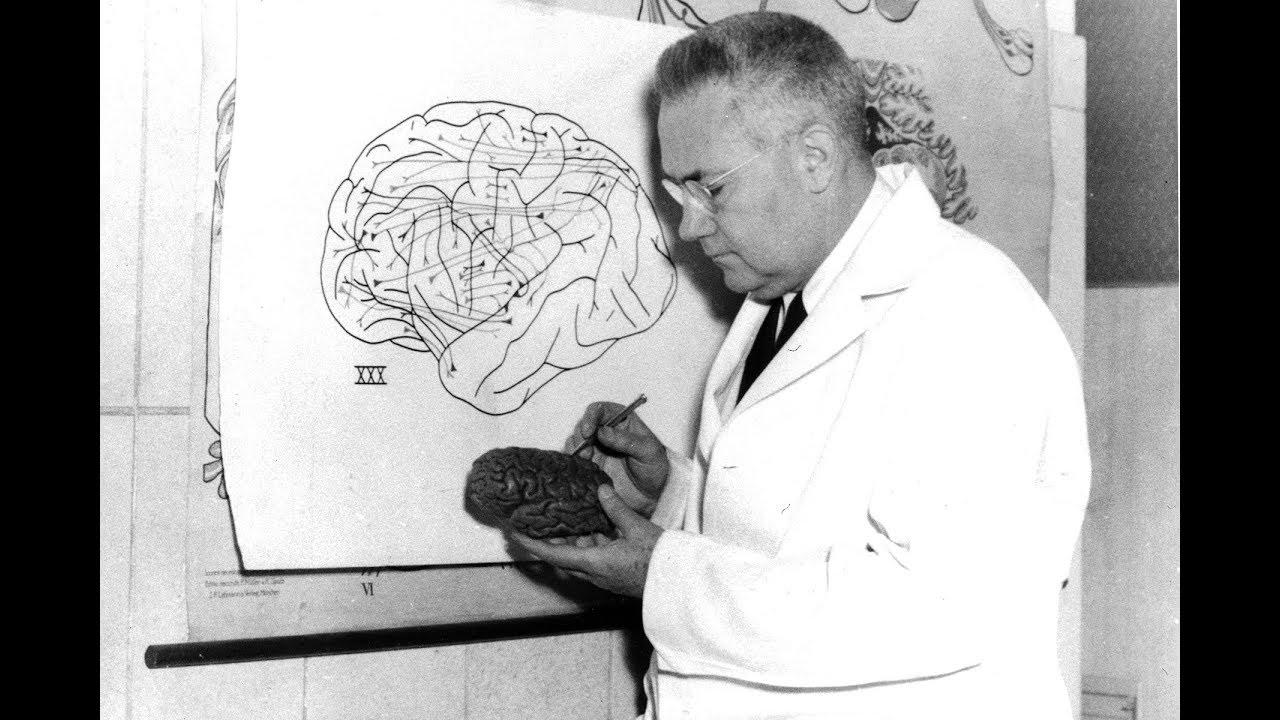 UIC Neuropsychiatric Institute Celebrates 75 Year Anniversary