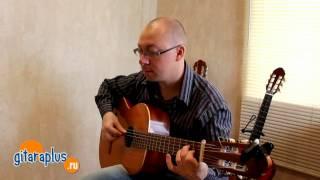 Танго для начинающих (ноты) | Александр Фефелов