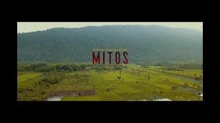 Best Short Film ISFF 2019_Mitos_Achmad Subhi