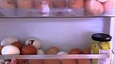 Двухкамерный холодильник lg ga-b 489 yvqz | холодильник. Ru в москве и мо.