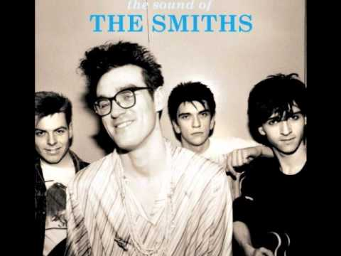 The smiths / please please please let me get what i want (high quality)