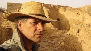 """Steve Shehan - Trailer """"Assikel, de Bali à Baly"""""""