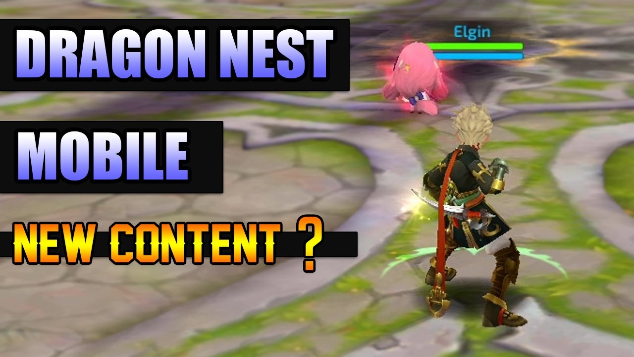 Dragon nest gold easy guitar steroid personality changes