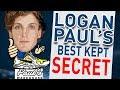 Logan Paul's Best Kept Secret