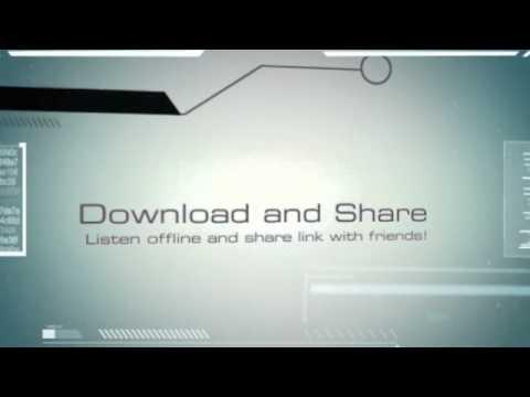 DOWNLOAD Best MP3 Music Super Downloader NOW FREE!!