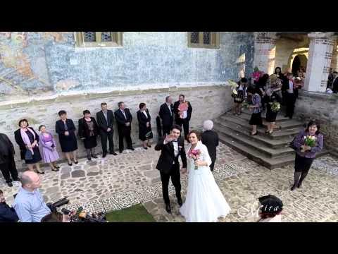 Paula & Mircea Stefanescu Best Moments  ...