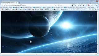 Добавление изображений   Видеоуроки по HTML и CSS
