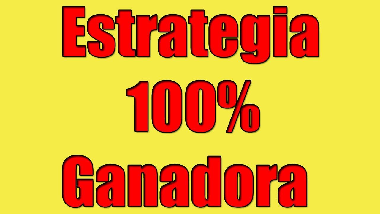 Estrategia forex ganadora belleza solutions manual mathematics of investment and credit pdf reader