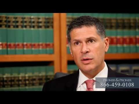 Xarelto Lawsuit Lawyers Cranston, RI | 866-459-0108 | Blood Thinner Injury Help