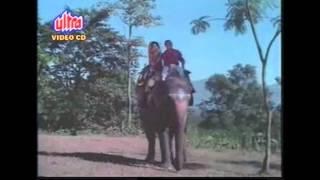 Meri Tamannaon Ki Taqdeer-Holi Ayee Re (1970) Sung By Prof Qasim Hasan Zaidi
