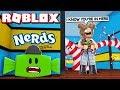 HIDING AS CANDY!! | Roblox Blox Hunt