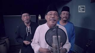 KOPRATASA - SELAMAT HARI RAYA - OFFICIAL MUSIC VIDEO