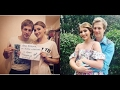 Irina's (Catherine) real life handsome partner| Shocking & Surprising | Real Life Couple of SNOWDROP