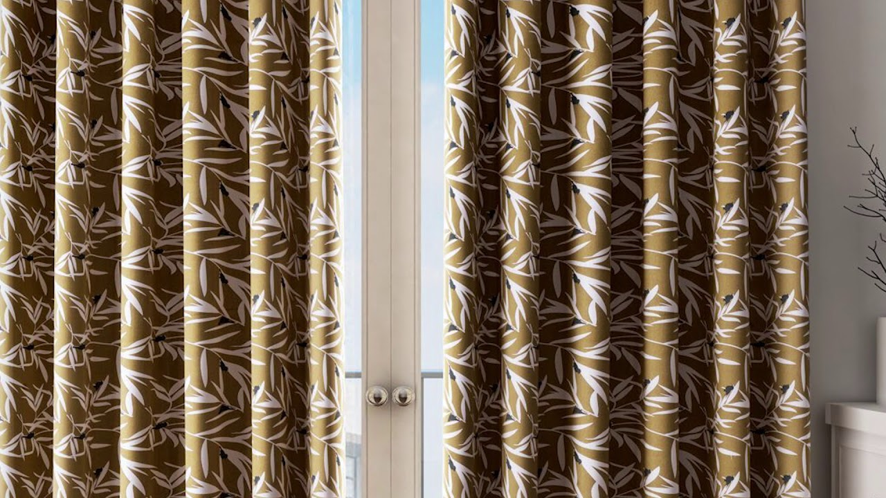 online india door design curtain indiadoor photo shopping set welhouse of buy curtains from cream stunning in
