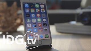 iPhone 7 Review: Big steps forward, but little steps back