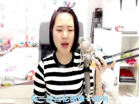 刺心 - YY 神曲 刘老根二丫(Artists Singing・Dancing・Instrument Playing・Talent Shows).mp4