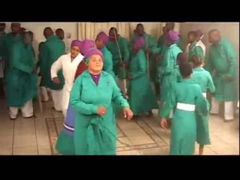 Thulani Manana - Ungowami Baba