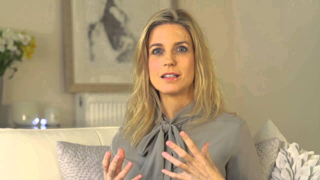 Sarah Chapman | Skin Care Products | LookFantastic