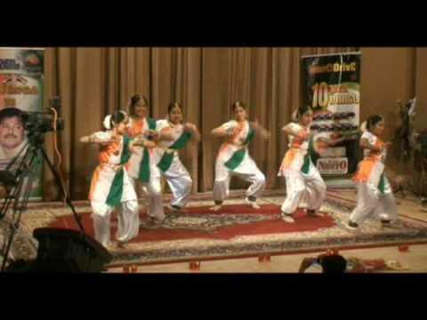 Free vande rahman tamil download in mataram song ar