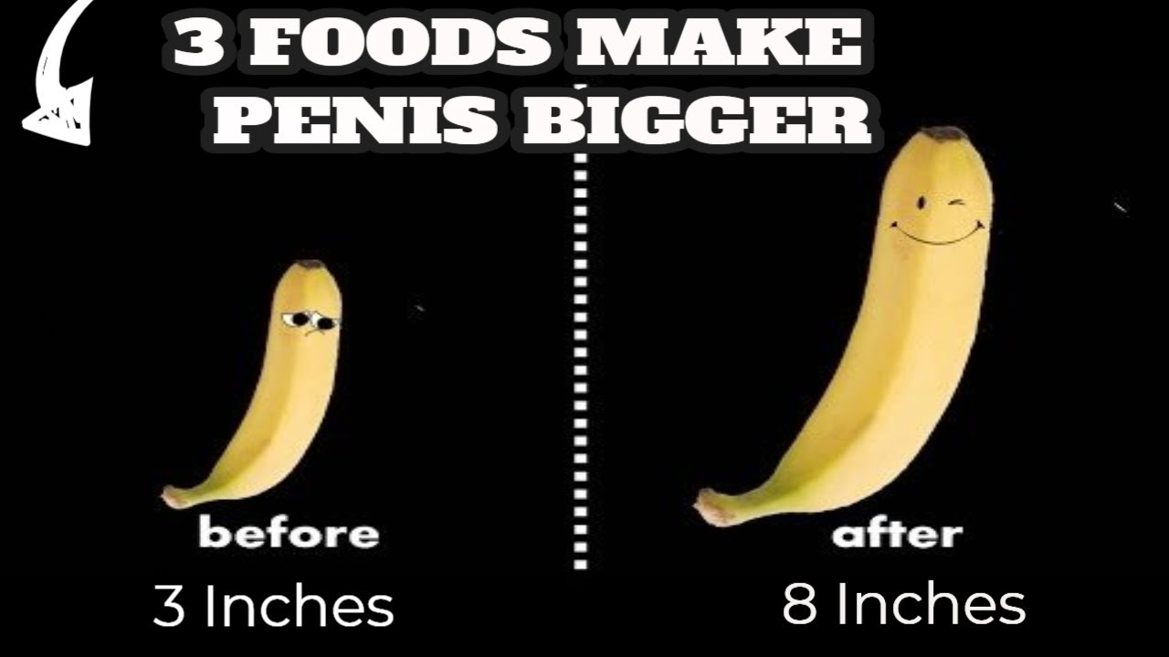 Free Secret Exercise To Grow Your Penis Fast