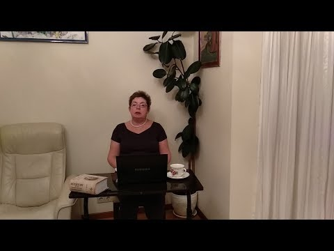 Лекция 19   Лечение гомеопатией острых состояний в условиях стационара