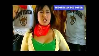Download Video Ayu Anjani Diiket MP3 3GP MP4