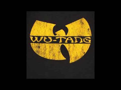 Ice Cream ~ Wu Tang Clan