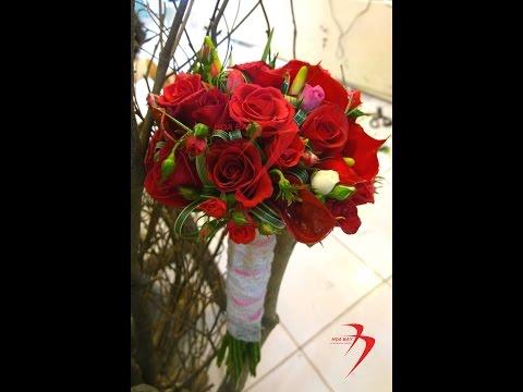 wedding planner- Hoa Bay (23-01)