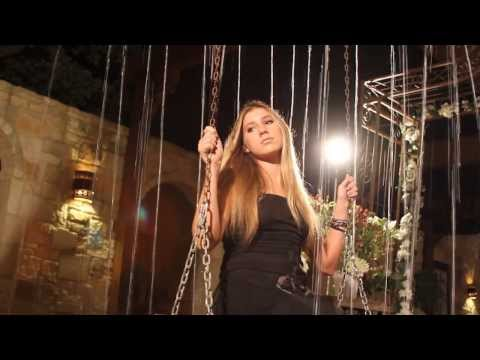 Wasting All These Tears- Cassadee Pope Official Music Video Cover-Jaceleigh