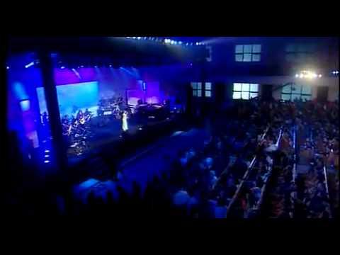 ANOS LOUVOR CASSIANE 25 CD BAIXAR MUITO DE 2006