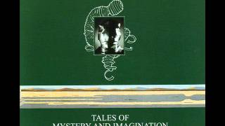 Video The Alan Parsons Project - Tales of Mystery and Imagination 02 The Raven download MP3, 3GP, MP4, WEBM, AVI, FLV September 2018