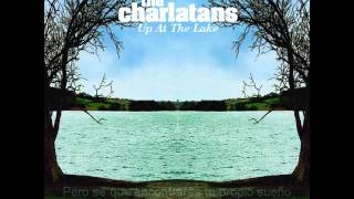 Try Again Today - The Charlatans (Subtitulado Español)