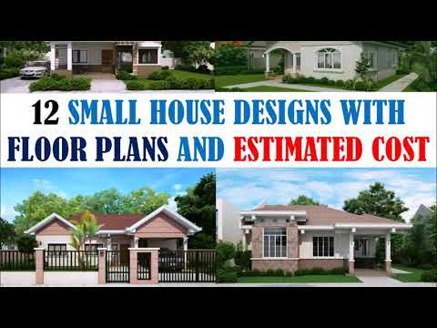 Small 2 Storey House Design Philippines on small houses you can build, 2 story house designs, modern double storey house designs, small cottage house plans for homes, double storey house plan designs, small 2 floor house plans, simple house designs, one floor house designs, florida house designs, small double storey house plan, small house design philippines, single story house roof designs, latest two-storey house designs, small two-storey house plans, small cottage plans 2 story, 2 floor house plans designs, modern two-storey house designs, small tropical house exterior design, small two-story house plans with balcony, small one story house,