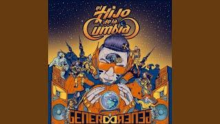 Play Ritmo Realidad (feat. Celso Piña, Alika y Nueva Alianza)