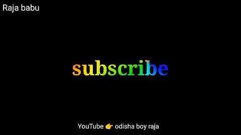 Odia Whatsapp status/I Love You status /Romantic status/love shayari/sad odia status/mood off/Dhoka😭