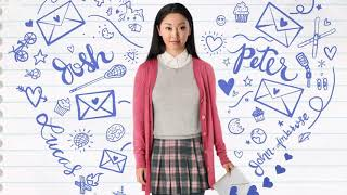 Gum (Everybody's My Friend) - Oyster Kids (To All the Boys I've Loved Before Soundtrack)